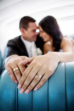 WEDDING SA19.jpg