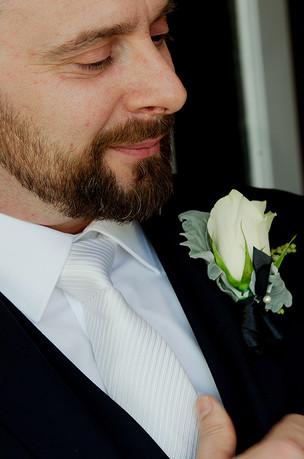WEDDING A25.jpg