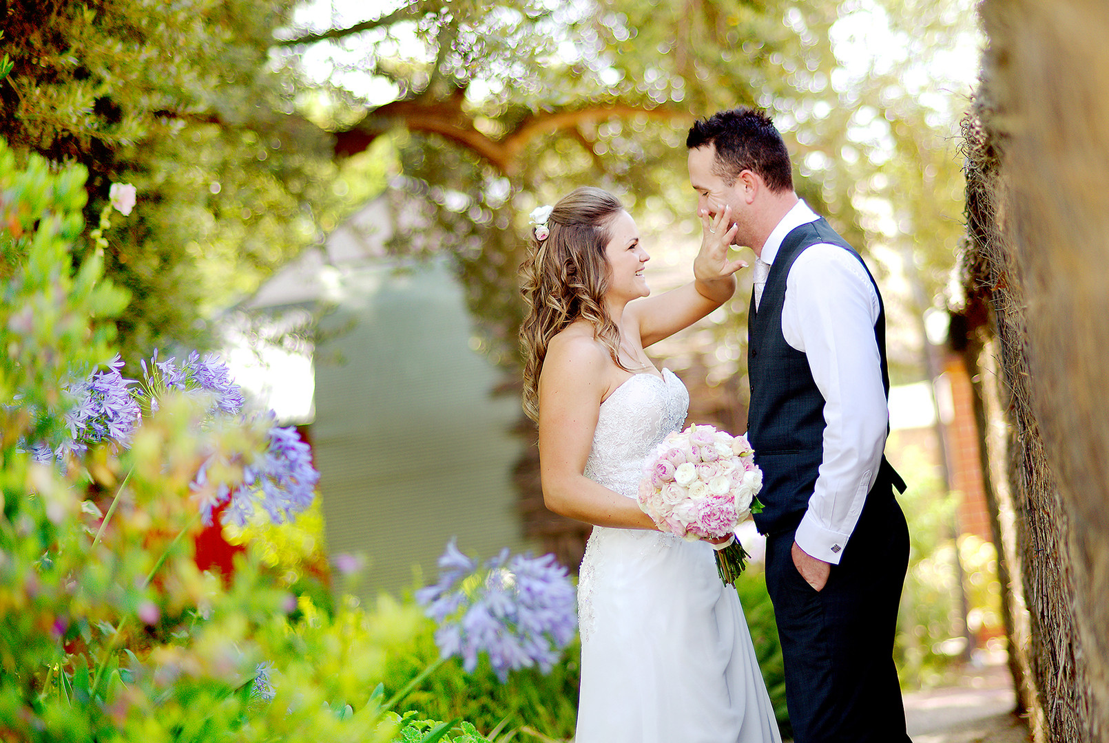 WEDDING CUMMINS HOUSE2.jpg