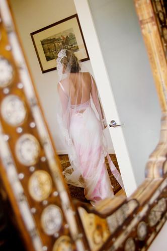 bride3.jpg