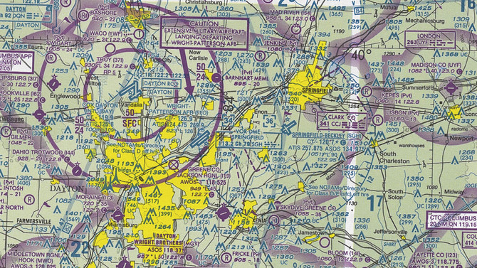 A Summary of the FAA Part 107 Small Unmanned Aircraft Regulations.