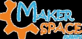makerslogo.png