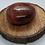 Thumbnail: Carnelian Palm Stone