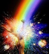 awakened-soul-with-rainbow.jpg
