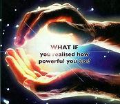 infinite-power-within-you.jpg