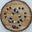 Thumbnail: Amethyst Crown Chakra Double Wrap
