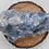 Thumbnail: Blue Calcite (long)