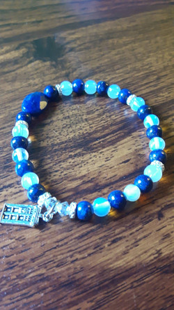 Dr. Who. Dr YOU!  $25