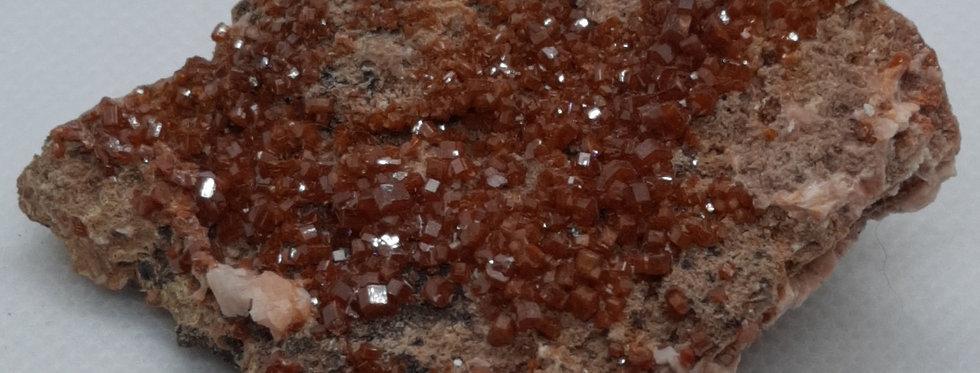 Aragonite Small