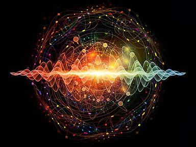 Quantum-entanglement-wave-particle.jpg