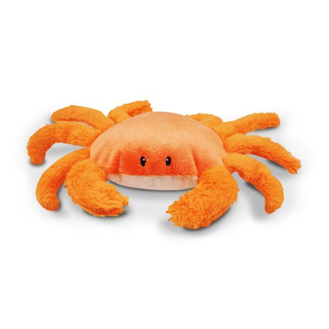 Under The Sea Dog Toys