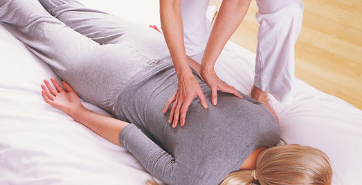 massage thai 2.jpg
