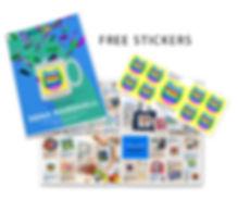 Free-sticker-program-2019.jpg