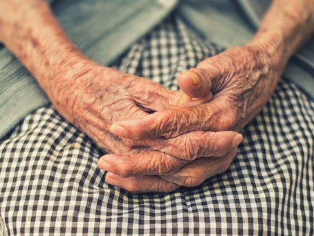Perspectives on the Future of Ageing and Age Services in Australia