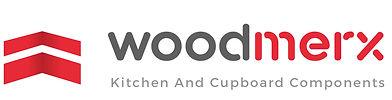 woodmerx -02.jpg