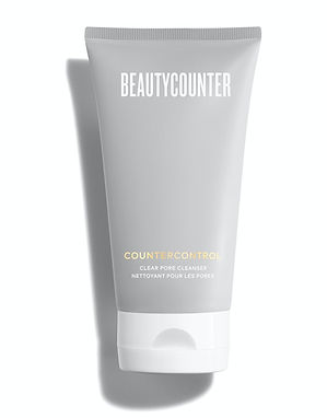 product-images-100000559-imgs-Countercon
