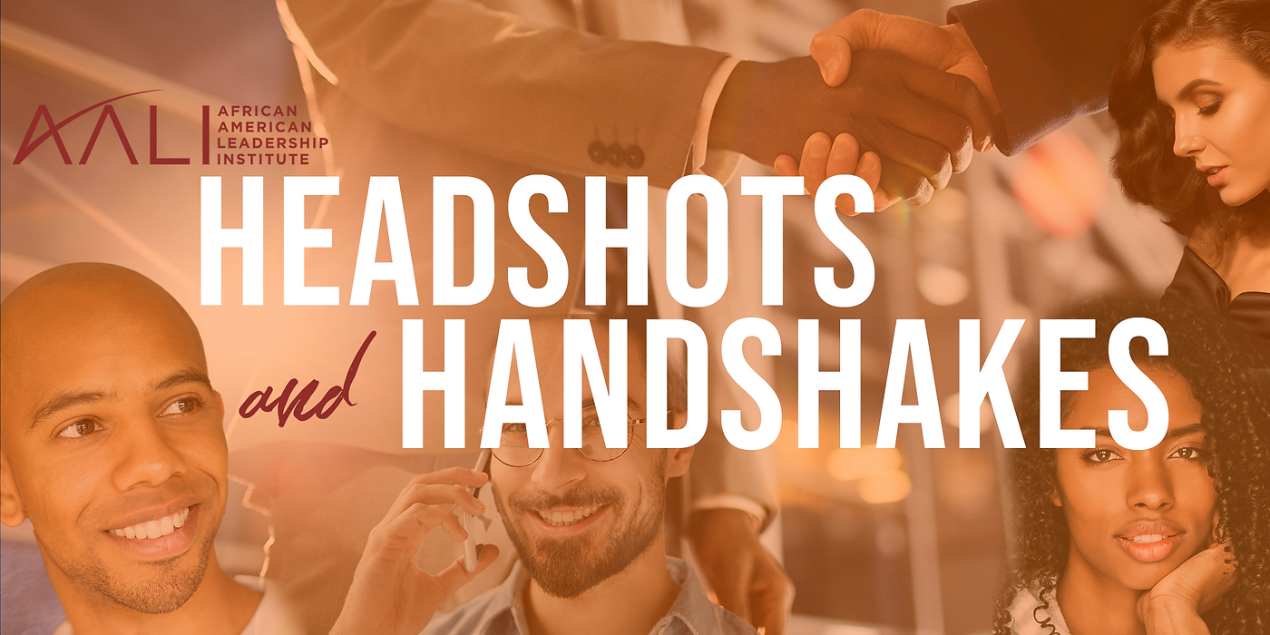 Headshots&Handshakes3.png