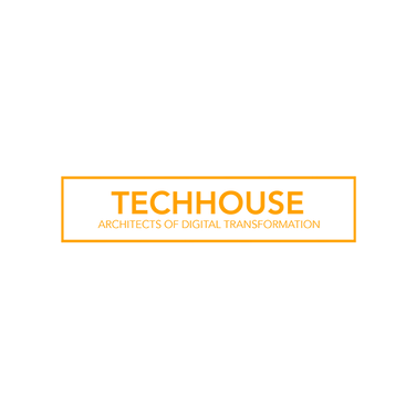 techhouse_logo_thefemalefactor.png