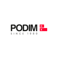 podim_logo_thefemalefactor.png