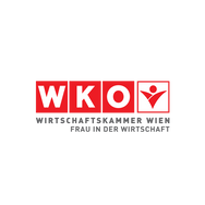 wko_thefemalefactor_logo.png