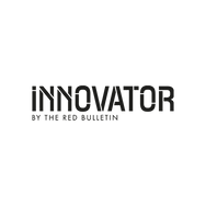 innovator_thefemalefactor_logo.png