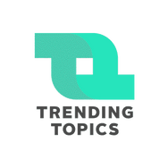trendingtopics_logo_thefemalefactor.png