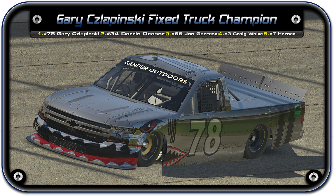 gary fixed truck.png