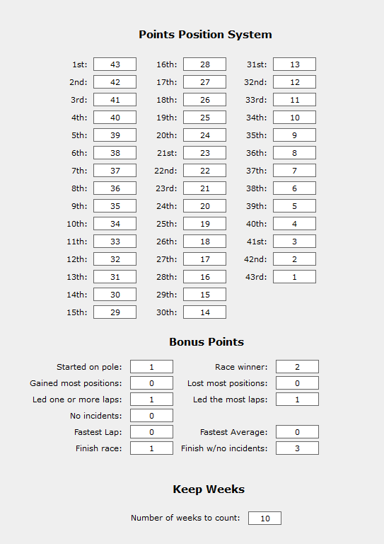 OFSR POINTS STRUCTURE.png
