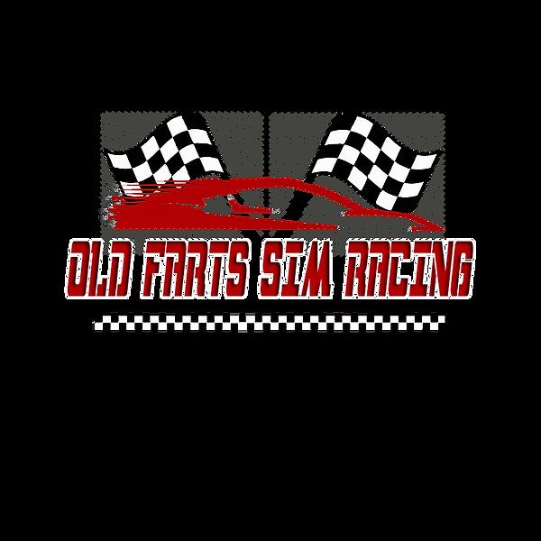OFSR Logo 4.png