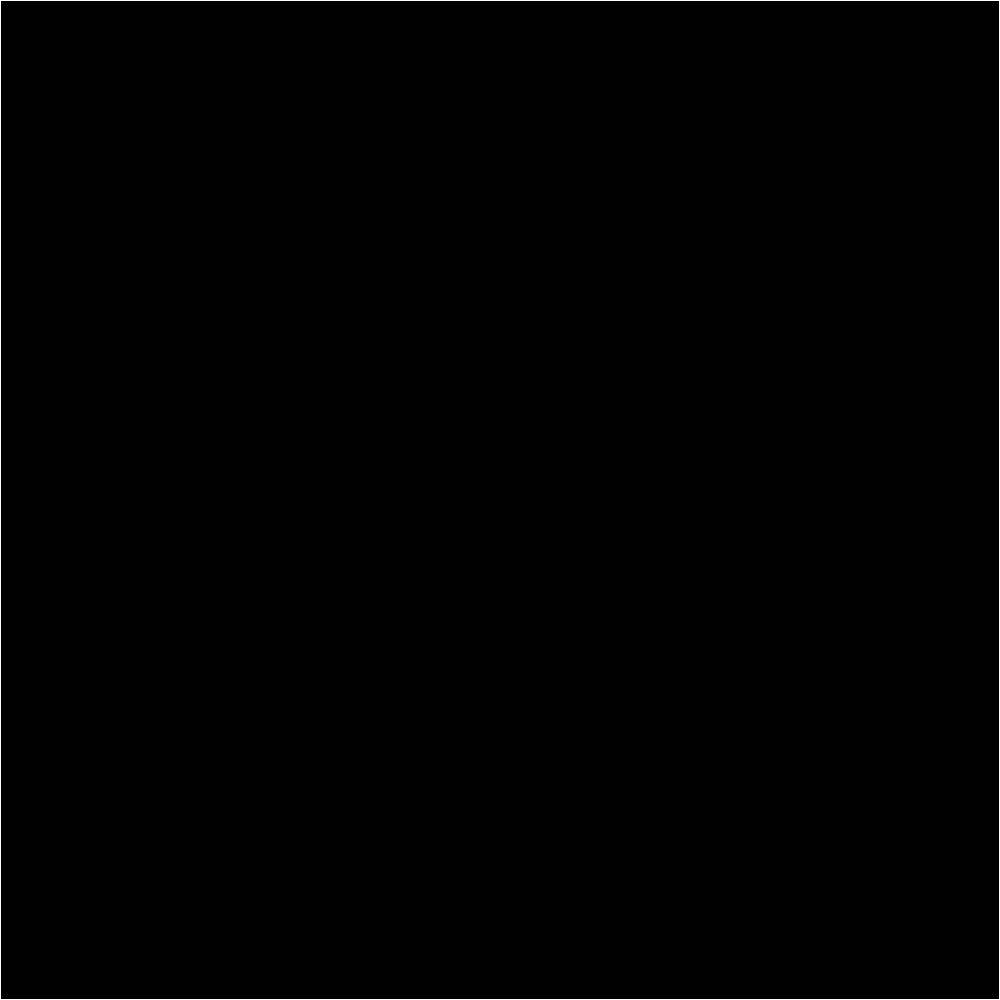 BlackSquare.jpg