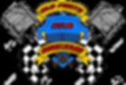 OFSR Logo8.png