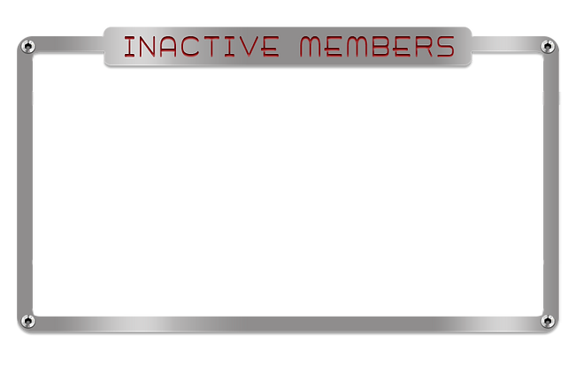 Inactive Members Template-large.png