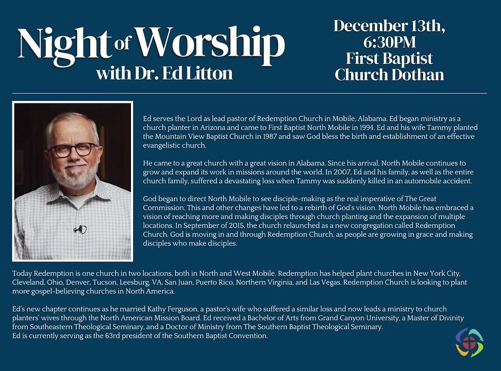 NIght of Worship Website.png