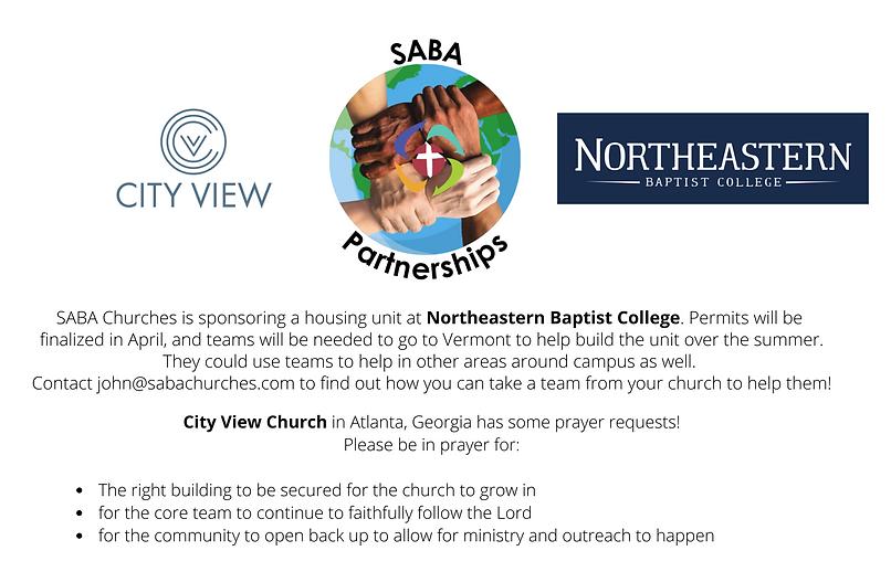 SABA Partnership Updates.png