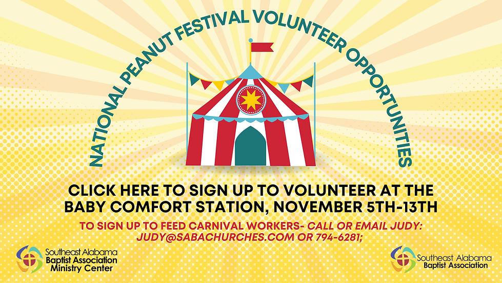 NPF 2021 Volunteer Opportunities (YouTube Channel Art) (1).png
