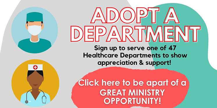 Website Adopt A Department-2.png