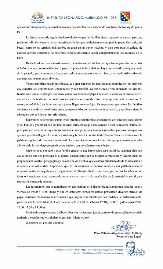 comunicado2- 27.7.png