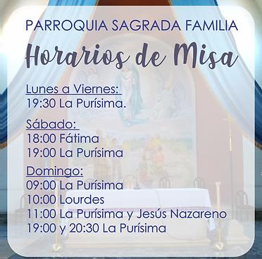 horarios misa.png