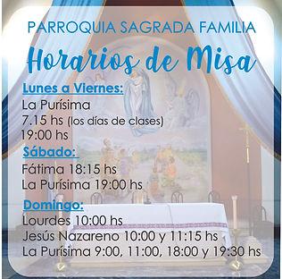 horarios misa2.jpg