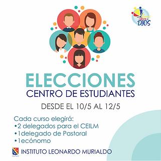 eleciones centro.png