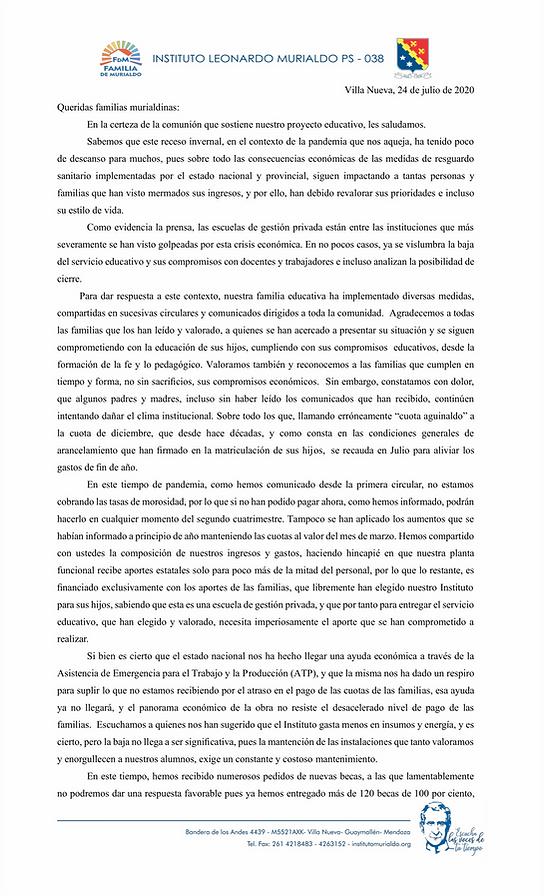 comunicado1- 27.7.png