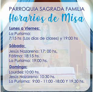 horarios misa6.7.png