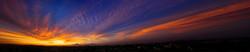 sundown volcano
