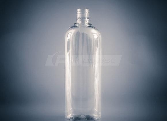 Sofía x 350 ml