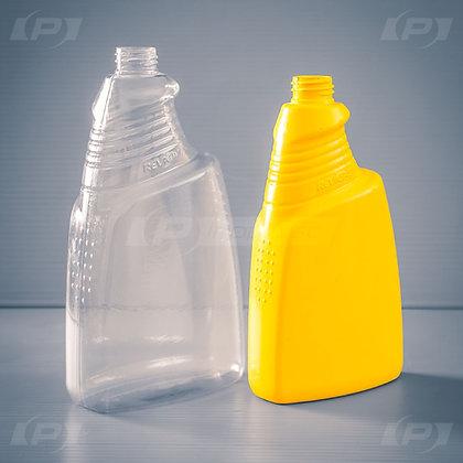 Gatillo REVIGAL x 300 / 650 ml