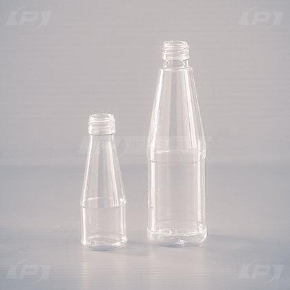 Esencia Familia x 35 / 100 ml