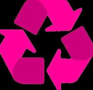 recycling-symbol-icon-twotone-magenta.pn