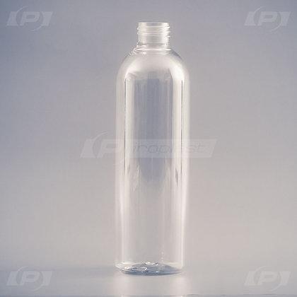 Roma x 300 ml