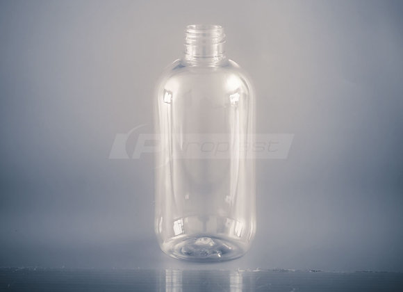 Lyon x 250 ml