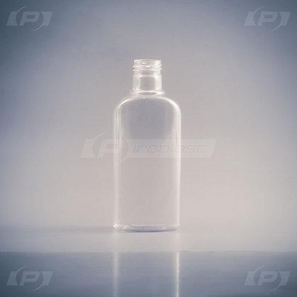 Baby x 150 ml